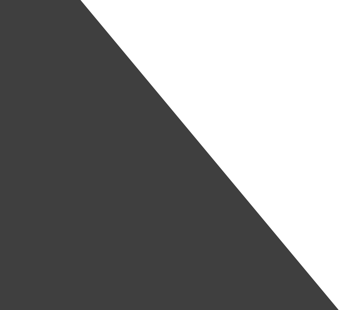 Banda negra
