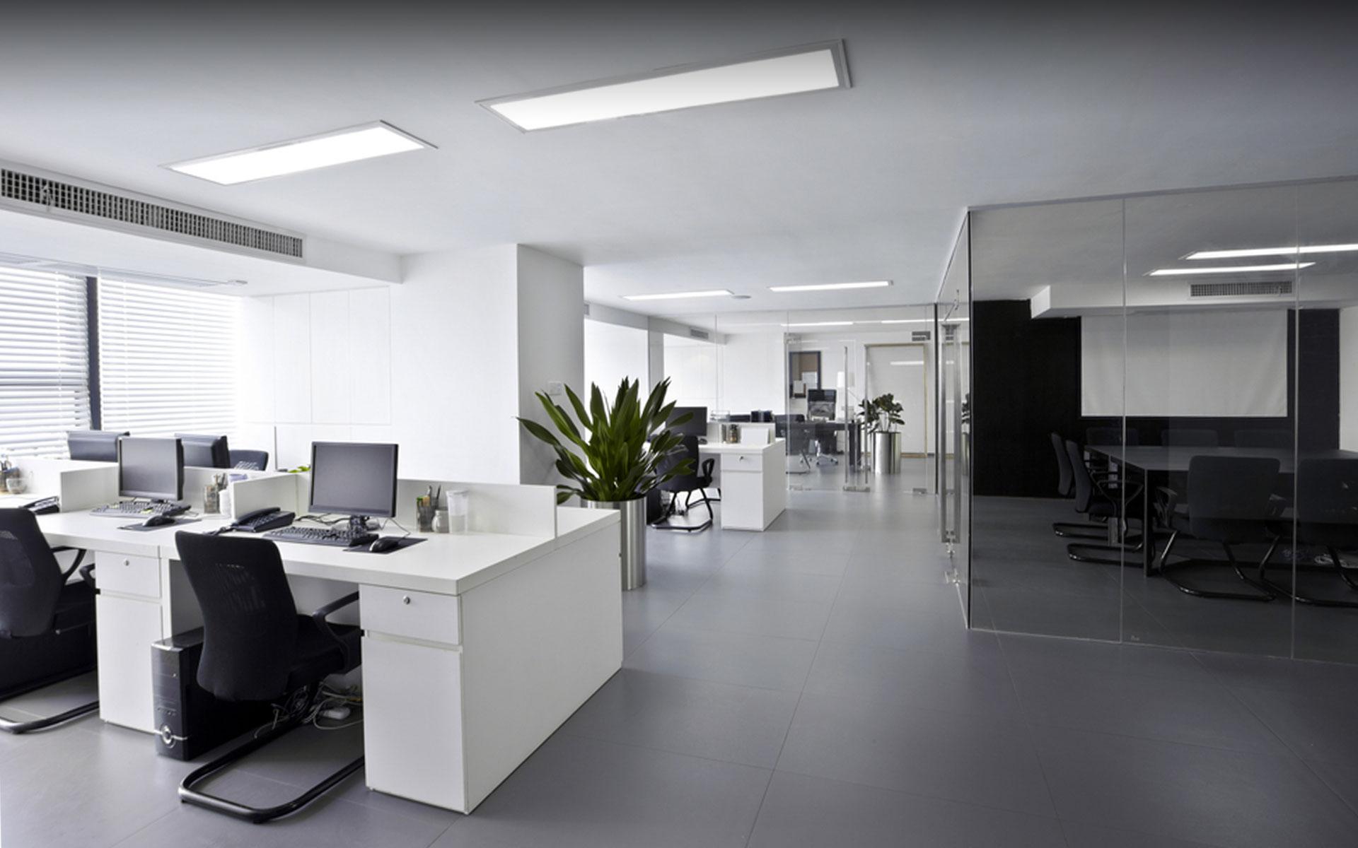 Oficina Copiadoras Indautxu