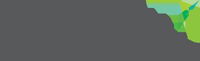 Logotipo PaperCut